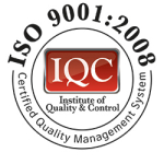 (L)ISO_9001_2008_E